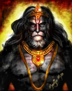 Lord Anjaneya, Rama Lord, Hanuman Images Hd, Hanuman Ji Wallpapers, Shri Hanuman, Shree Krishna, Shivaji Maharaj Hd Wallpaper, Lord Rama Images, Saraswati Goddess