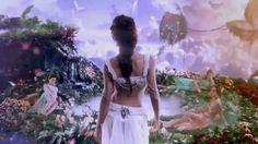 Stive Morgan - Close to Heaven