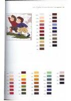 "Gallery.ru / Ulka1104 - Альбом ""mango-100 enfants"" Tech Companies, Company Logo, Logos, Gallery, Children, Roof Rack, Logo"