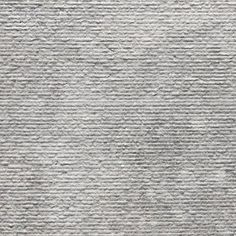 TUNDRA BLUE (LINE TEXTURED): Combing pattern finely applied in a parallel direction. Line Texture, Texture Art, Texture Painting, Floor Patterns, Wall Patterns, Textures Patterns, Concrete Texture, Material Board, Arquitetura
