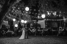 Sonoma Golf Club Wedding, Reem Acra, Anemone and Ferns, Jewish Wedding, Bold Wedding, Outdoor Reception, Milkbar, Christina McNeill, www.snippetandink.com Weddings at The Fairmont Sonoma Mission Inn http://www.fairmont.com/sonoma/meetings-weddings/weddings/