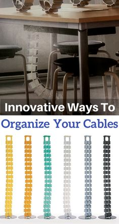 Our cable management solutions are not only functional, but look great too! Available in quality materials such as metal, plastic or wood and in a wide variety of sizes and shapes. Wire Management, Cable Management, Desk Grommet, Cord Holder, Cable Organizer, Work Surface