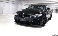 3D Design Carbon Fiber Aero Program for new BMW M3 and M4 - http://www.bmwblog.com/2014/12/12/3d-design-carbon-fiber-aero-program-new-bmw-m3-m4/