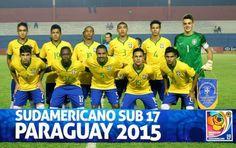 Portal Esporte São José do Sabugi: Na base, seleção brasileira leva 7 a 0 com Marin