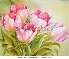 Foto d'archivio di Painting, Foto d'archivio di Painting , Immagini d'archivio di Painting : Shutterstock.com