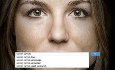 UN Women: Women discrimination