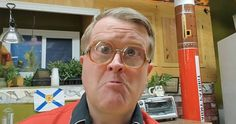 'Bubbles' steps in to help Trailer Park Boys fan suffering from severe chronic pain Domino Effect, Cluster Headaches, Trailer Park Boys, Bubble S, Neuropathic Pain, Global News, Head And Neck, Video News, Save My Life