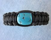 Paracord - *Inspiration* Add beads