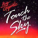 Big Gigantic - Touch The Sky  http://www.theneonchameleon.com/#!Big-Gigantic/zoom/c97a/image21uv