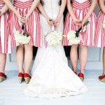 Fourth of July Wedding Themes!