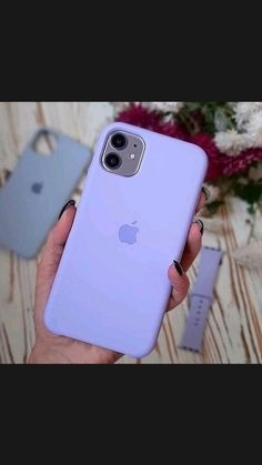 Iphone 7, Case Iphone 6s, Apple Iphone, Silicone Iphone Cases, Coque Iphone, Free Iphone, Telephone Iphone, Unicorn Iphone Case, Smartphone Case
