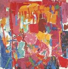 Miles Richmond: Painter who followed his teacher David Bomberg on an uncompromising artistic path - Obituaries - News - The Independent