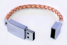 usb-geek-jewelry-bracelet