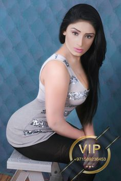 hook up girl dubai