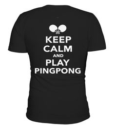 # Best Ping Pong   Not sold in store back Shirt .  tee Ping Pong - Not sold in store-back Original Design.tee shirt Ping Pong - Not sold in store-back is back . HOW TO ORDER:1. Select the style and color you want:2. Click Reserve it now3. Select size and quantity4. Enter shipping and billing information5. Done! Simple as that!TIPS: Buy 2 or more to save shipping cost!This is printable if you purchase only one piece. so dont worry, you will get yours.