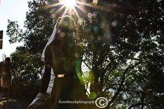 #genova #zena #riviera #italy #italie #italien #italianriviera #italianwedding #italianphotographer #italianweddingdestination #marier #mariage #matrimonio #marryabroad #marryinitaly #marryingenova #myitalianwedding #karenboscolophotography #braut #bride #hochzeit #hochzeitswahn #heiraten #fotografo #wood #raysoflight
