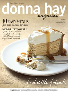 made this cheesecake alot- great recipe