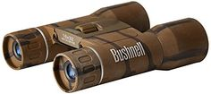 Cheap Bushnell Powerview 1632 Compact Folding Binocular https://huntingbinocular.review/cheap-bushnell-powerview-16x32-compact-folding-binocular/