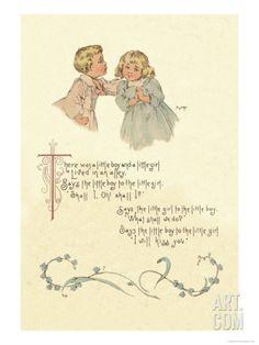 Nursery Rhyme Origins & History on Pinterest | Nursery ...