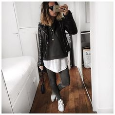 #sincerelyjules #cheapmonday #mansurgavriel #celine #maisonirem #aninebing #balenciaga