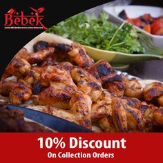 Stavros Grill offers delicious Turkish, fast food Food in Rochford, Southend-on-Sea Browse takeaway menu and place your order with ChefOnline. You can pay via cash. Fast Food Restaurant, North London, Food Items, Chicken Wings, Indian Food Recipes, A Table, Grilling, Menu