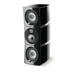 Reproduktor Focal Viva Utopia Evo, Apple Tv, Speakers, Remote, Audio, Color, Loudspeaker, Colour, Colors