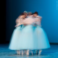 Serenade performance - A shaded vision - © Andrea Paolini Merlo - © The George Balanchine Trust - Hungarian National Ballet George Balanchine, Dance Art, Ballet Dancers, Tulle, Flower Girl Dresses, Shades, Wedding Dresses, Inspiration, Music