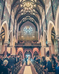 St Peter's Cathedral Basilica London #fm101015 #londonwedding #ontariowedding #catholicwedding #wedding #Canon #lightroom #anneedgarphoto #weddinginspiration #weddingphotoinspiration