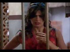 Filme Lisbela e o Prisioneiro [Completo Nacional]