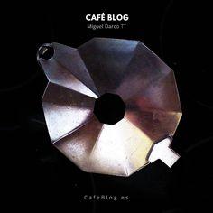 34 Me gusta, 2 comentarios - CafeBlog.es (@cafeblog.es) en Instagram