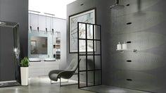 Stylish Modern Bathroom 3 by Andica via Homestyler