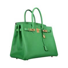 bags on Pinterest   Fashion Handbags, Vintage Tops and Top Handle Bags
