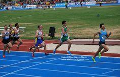"""atletismo y algo más: 11858. #Atletismo. Resultados 10 kilómetros """"Trini..."""