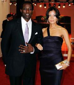 wesley-snipes-and-wife