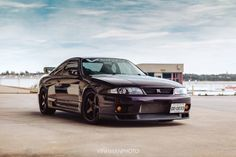 💜 🔑 (tag the owner) 📸 Nissan Skyline Gtr R33, Nissan R33, R33 Gtr, Jdm Cars, Cars And Motorcycles, Vehicles, Arctic Monkeys, 4 Life, Mobiles
