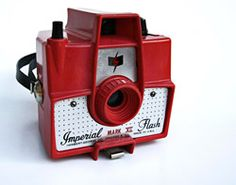 imperial in red ... oh yes