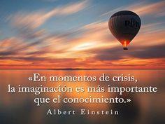 Las crisis afectan negativamente nuestras emociones, nuestra imaginación, nuestra creatividad y nuestra capacidad de percepción, porque nos desenfocan, nos sacan del rumbo, nos hacen perder el camino y nuestro norte. Al hablar de crisis, hablamos de adversidad, de incertidumbre, de obstáculos que parecen insuperables. Las crisis nos ponen a pensar solamente en el corto plazo