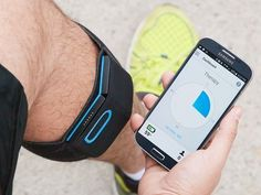 Wearable Pain Relief