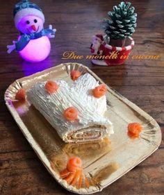 Zia, Antipasto, Finger Food, Pesto, Menu, Favorite Recipes, Cake, Desserts, Lavender