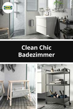 Die 217 besten Bilder von Badezimmer in 2020 | Badezimmer ...