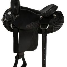 17 Best Dakota Saddles images in 2016 | Horse saddles