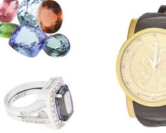 Every piece of jewellery ever made has a unique story behind it, and by purchasing an item of pre-owned jewellery, you're keeping the story alive. Black Gold Jewelry, Smart Watch, Bracelet Watch, Investing, Jewels, Jewellery, Bracelets, Accessories, Blog