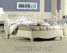 #bed #кровать Arte Antiqua 2508 A, 2508 A