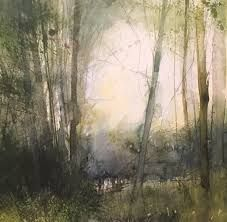Image result for paul fowler artist.