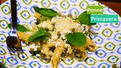 Sauvignon Blanc, Food, Green, Essen, Meals, Yemek, Eten
