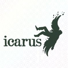 icarus   The House of Beccaria~
