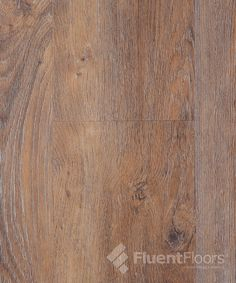 17 best Our Vinyl Flooring Products images on Pinterest | Vinyl wood ...