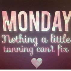 Today is the last day of our semi annual sale! Come get your favorites before there gone at these amazing prices! 50%-60% off lotions, select packets only $1, 60% off single sunless sessions and unlimited months on sale! #semiannual #tanningbed #sunless