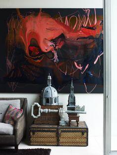 namesagency.com.au:prue-ruscoe:interiors-2:clarke-house:ruscoe_clarke_3:+ruscoe_clarke_3.jpg (756×1000)