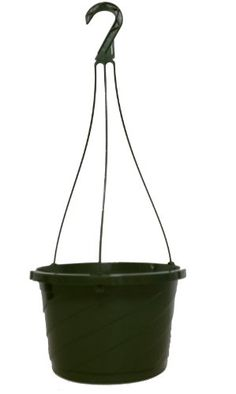 http://laughingrhino.us/25-new-10-inch-hanging-basket-plastic-nursery-pots-green-pots-are-9-inch-round-at-the-top-and-62-inch-deep-and-includes-internal-dish-p-18408.html